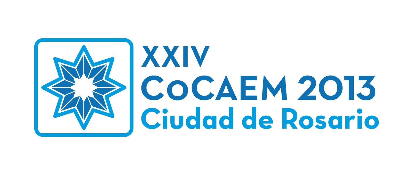 Cocaem 2013-01