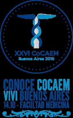 coca15