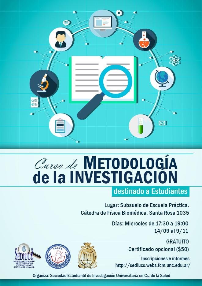 curso-metodologia-flyer