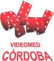 VideoMed Cordoba