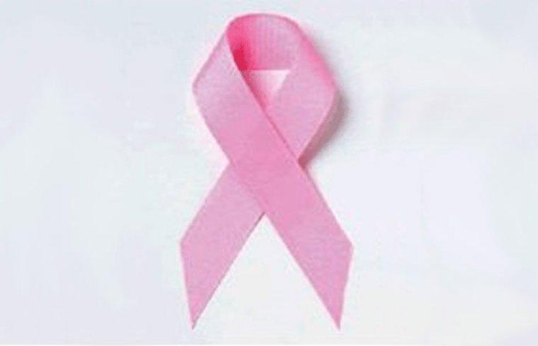 taller de prevencion de cancer en la mujer