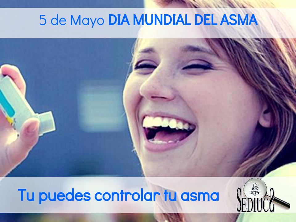 5 MAY - DMA