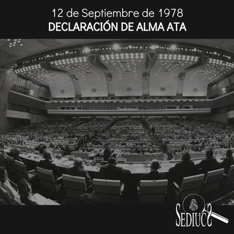 12 SEPT 1978 - ALMA ATA