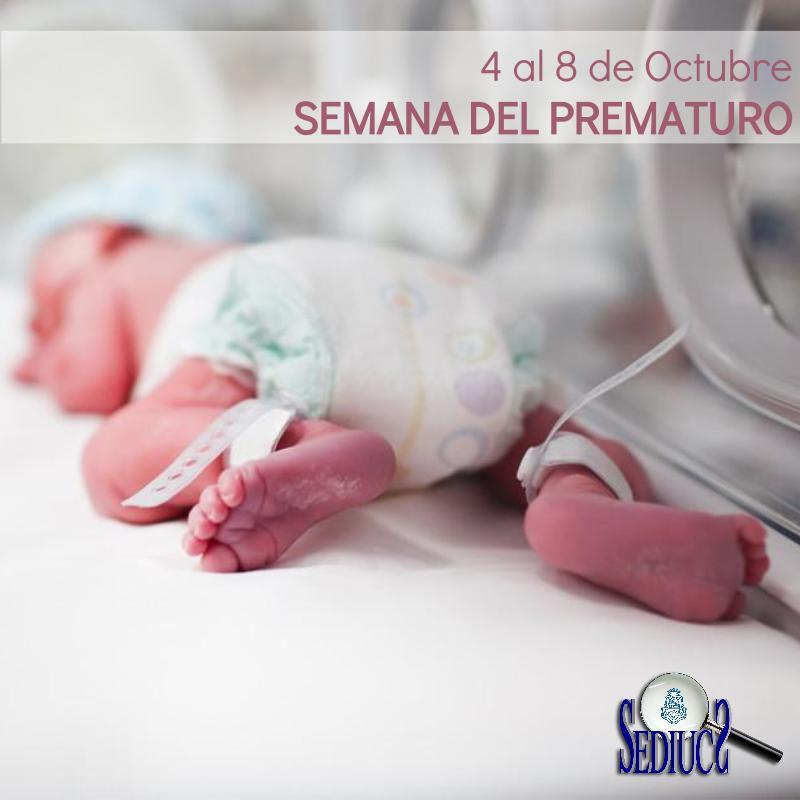 SEM - PREMATURO