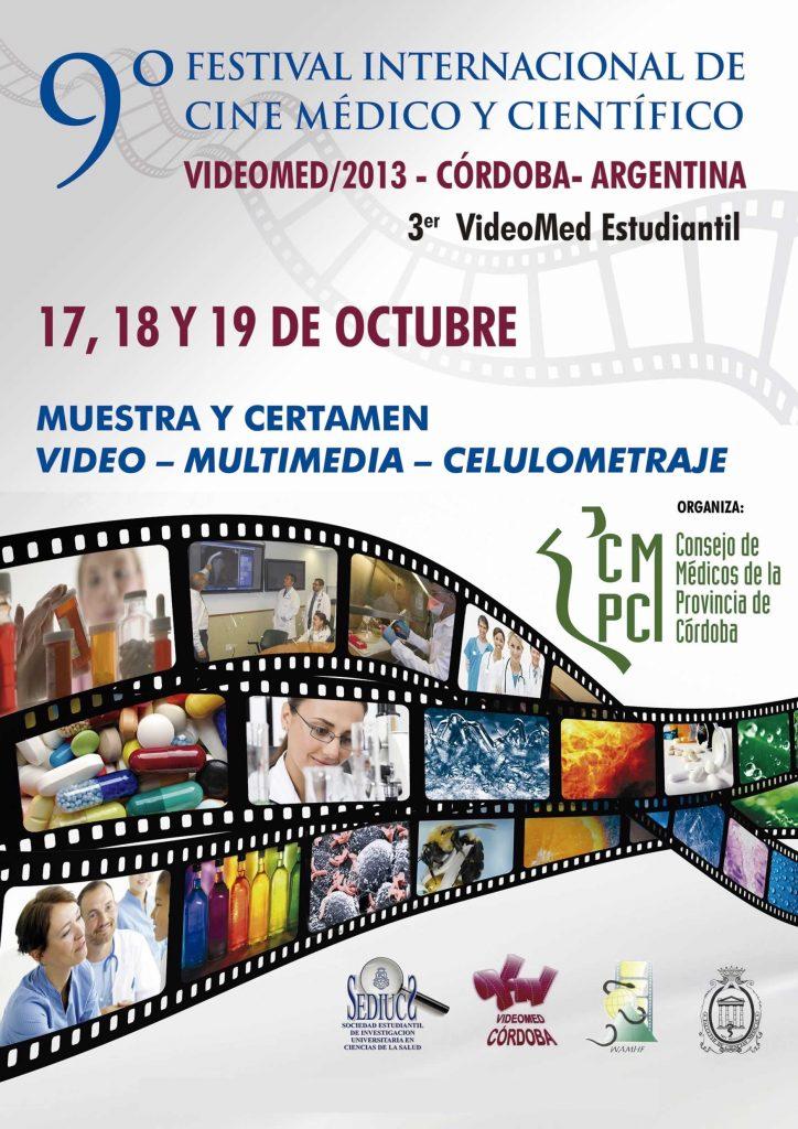 videomed2103